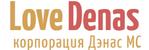интернет-магазин продукции Дэнас МС